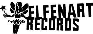 Elfenart Records
